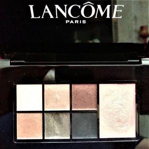 Lancome Eye Shadow and Blush Set of 2